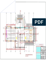 Planos de Arquitectura Simataucca16!05!18