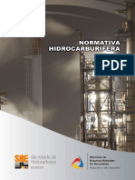 NORMATIVA_HIDROCARBURIFERA.pdf