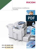 MP-4001-5001.pdf