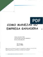 Unidad 1.Como manejar la empresa ganadera .pdf