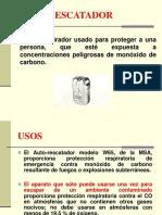 02_Límites_permisibles_agentes+tóxicos_contaminantes