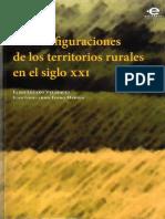 EtterSarmiento_ConfigEsprurales_2009