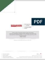 artículo_redalyc_75022311005.pdf