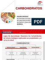 CARBOHIDRATOS-1