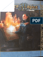 Ars Magica, 5ªEd.pdf