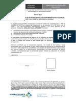 Anexo01-05.docx