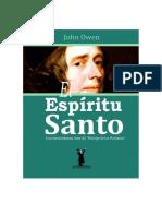 Owen,John -El Espiritu Santo.pdf