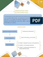 Presentación del curso Ecología humana.pdf