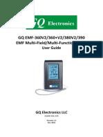 GQ-EMF-360V2-380V2-390_UserGuide