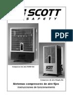 Manual Comp Autocontenido Scott