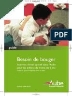 Aube.pdf