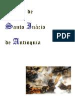 Cartas - Santo Inácio de Antioquia.pdf
