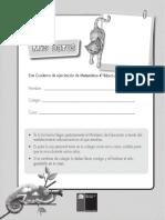 cuad.....pdf