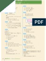 SOLUCIONARIO TAREA.pdf