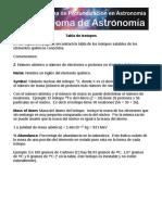 4.TI.Tabla de isotopos naturales y abundancia.pdf