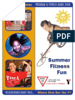 Decatur DeKalb Program Guide