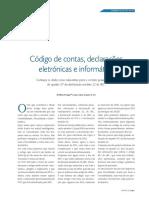 revista143.pdf