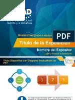 UNAD Plantilla Presentaciones (4)-Nueva 2018-2