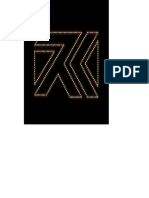 Logotipo RC