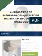 PROEM-Training-Video1.pdf