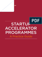 292143337-Startup-Accelerator-Programmes-A-practice-guide.pdf