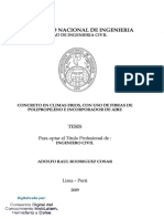 rodriguez_ca.pdf
