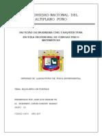 EQUILIBRIO DE FUERZAS.docx