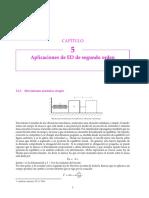 ImpArmonicoSimple.pdf