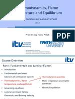 Lecture2_Thermodynamics_2014.pdf