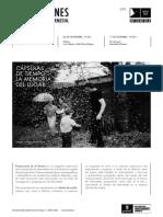 Programa_proyecciones_sept-dic_2010.pdf