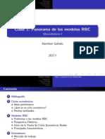 Clase_1[RBC_Intro](Macrodinamica).pdf