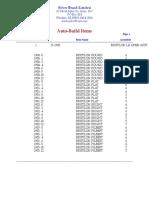 R-1900 Bristlon Contents.pdf