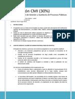 3º Prueba Escrita (CMI) control gestion.docx