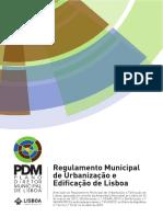 RMUEL.pdf
