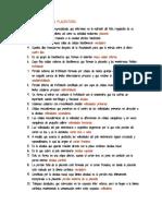 Anatomia y Fisiologia Placentaria..