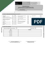 A_001-A_27.pdf