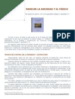 tecnicas ansiedad.pdf