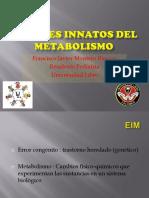 errores_innatos_del_metabolismo.pdf