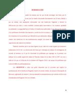 - PROTOCOLO.doc