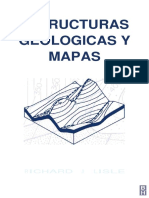 Geological Structures and Maps P1.en.es