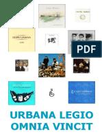 Letras Legião Urbana.pdf