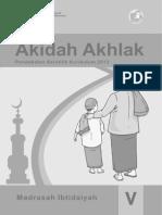 AKIDAH-AKLHAK_MI_5_GURU.pdf