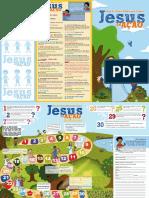 5_plano_leitura_da_biblia_infantil.pdf