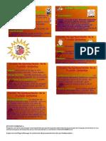 nivelesderepresentacindelafuncinsimblica-170918140954.pdf