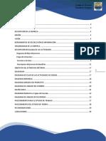 PROYECTO ADEP -Análisis de Proceso-