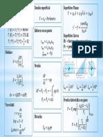 Fórmulas Tercio 1