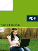 android_System_dos.pdf