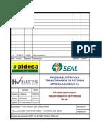 PDP-T58-621-SET_CHALA_7MVA.pdf
