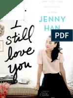 P.S. I still love you.pdf