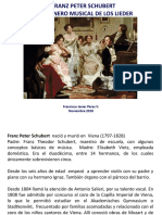 Schubert - Lieder_pdf